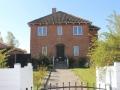 villa-i-horsholm_1