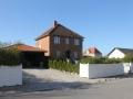 villa-i-horsholm_2